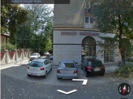 Vanzare  spatii comercial Bucuresti, Basarabia  - 230000 EURO