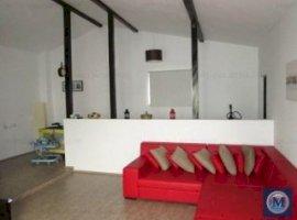 Vanzare  casa  3 camere Prahova, Tatarani  - 163000 EURO