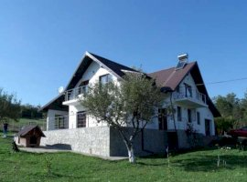 Vanzare  casa Prahova, Alunis  - 149000 EURO