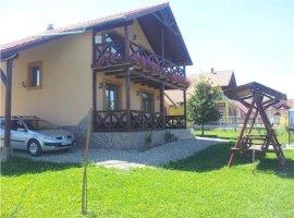 Vanzare  casa  4 camere Timis, Fardea  - 29000 EURO
