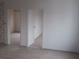 Vanzare  apartament  cu 2 camere Mures, Targu-Mures  - 54900 EURO