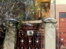 Vanzare  casa  2 camere Cluj, Suceagu  - 89000 EURO