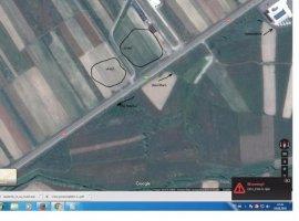 Vanzare  terenuri constructii  6700 mp Maramures, Recea  - 137800 EURO