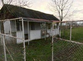 Vanzare  terenuri constructii Arad, Ineu  - 22000 EURO