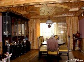 Vanzare  casa  4 camere Vaslui, Bacaoani  - 85000 EURO