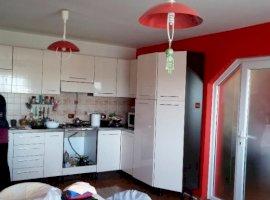 Vanzare  casa  2 camere Arges, Bradu  - 145000 EURO