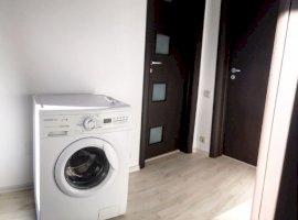 Vanzare  apartament  cu 3 camere  semidecomandat Ilfov, Berceni  - 95000 EURO