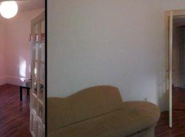Vanzare  apartament  cu 2 camere  decomandat Bucuresti, Ferdinand  - 48000 EURO