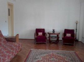 Vanzare  apartament  cu 3 camere  decomandat Prahova, Sinaia  - 99500 EURO