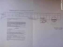 Vanzare  casa Timis, Mosnita Noua  - 85000 EURO