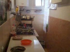 Vanzare  casa  3 camere Sibiu, Bradu  - 24000 EURO