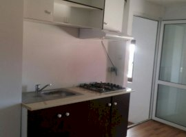 Inchiriere  apartament  cu 2 camere  decomandat Bacau, Rusi-Ciutea  - 190 EURO lunar