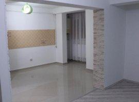 Vanzare  apartament  cu 2 camere  semidecomandat Galati, Tecuci  - 32500 EURO