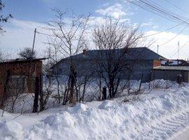 Vanzare  terenuri constructii Ilfov, Vidra  - 0 EURO