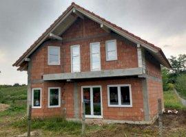 Vanzare  casa Cluj, Colonia  - 37000 EURO