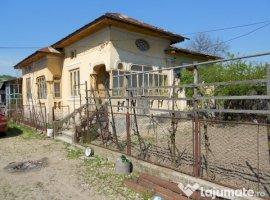Vanzare  casa  5 camere Valcea, Ghioroiu  - 20000 EURO