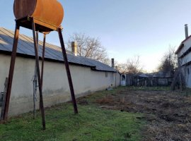 Vanzare  casa  9 camere Galati, Liesti  - 37500 EURO