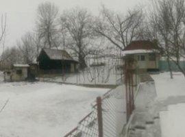Vanzare  casa  3 camere Mures, Cecalaca  - 21000 EURO