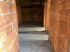 Vanzare  casa  1 camere Arad, Sagu  - 40000 EURO