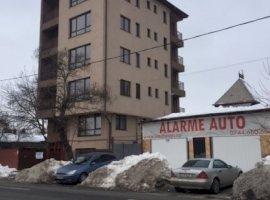 Vanzare  apartament  cu 2 camere  decomandat Bucuresti, Uverturii  - 68000 EURO
