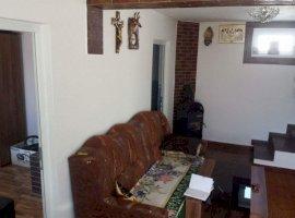 Vanzare  casa  2 camere Valcea, Perisani  - 47000 EURO