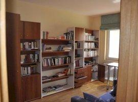 Vanzare  casa  2 camere Constanta, Agigea  - 98000 EURO