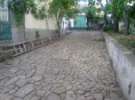 Vanzare  casa  4 camere Covasna, Valcele  - 118000 EURO