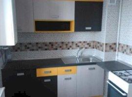 Vanzare  apartament  cu 2 camere  semidecomandat Covasna, Sfantu Gheorghe  - 32000 EURO