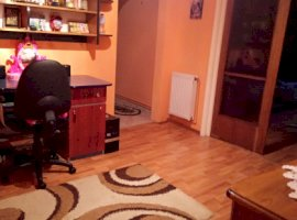 Vanzare  apartament  cu 2 camere  decomandat Bucuresti, Ferdinand  - 55000 EURO