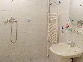Inchiriere  apartament  cu 2 camere  decomandat Bucuresti, Floreasca  - 400 EURO lunar