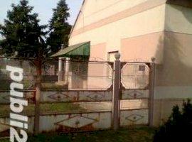 Vanzare  casa  5 camere Timis, Jimbolia  - 15000 EURO