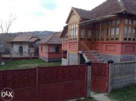 Vanzare  casa Valcea, Mateesti  - 31000 EURO