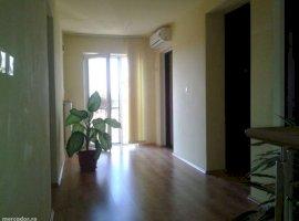 Vanzare  casa  3 camere Arad, Fantanele  - 120000 EURO
