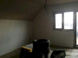 Vanzare  casa  1 camere Timis, Dumbravita  - 115000 EURO