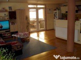 Vanzare  casa  3 camere Cluj, Urca  - 85000 EURO
