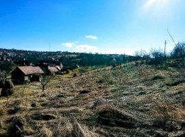 Vanzare  terenuri constructii Cluj, Feleacu  - 60000 EURO