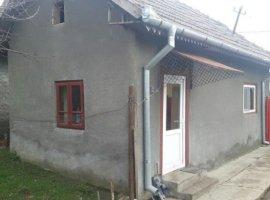 Vanzare  casa  3 camere Dolj, Barca  - 10590 EURO
