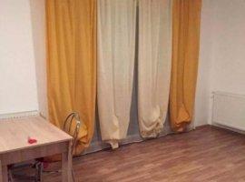 Inchiriere  apartament  cu 2 camere  semidecomandat Cluj, Floresti  - 250 EURO lunar