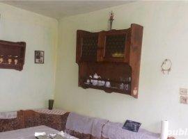 Vanzare  casa  5 camere Arad, Ghioroc  - 30000 EURO