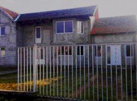 Vanzare  casa  3 camere Timis, Boldur  - 80000 EURO