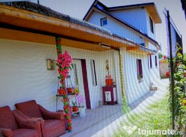 Vanzare  casa  4 camere Bucuresti, Alexandriei  - 45000 EURO