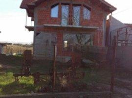 Vanzare  casa  4 camere Timis, Belint  - 39500 EURO