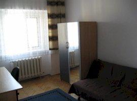 Inchiriere  apartament  cu 3 camere  decomandat Iasi, Alexandru cel Bun  - 370 EURO lunar