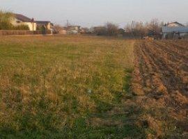 Vanzare  terenuri constructii  4700 mp Prahova, Negoiesti  - 0 EURO