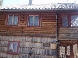 Vanzare  terenuri constructii  2000 mp Mures, Ciobotani  - 21000 EURO