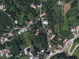Inchiriere  terenuri constructii Prahova, Secaria  - 0 EURO lunar