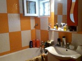 Inchiriere  apartament  cu 3 camere  decomandat Bucuresti, Turda  - 600 EURO lunar