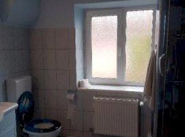 Vanzare  casa  4 camere Sibiu, Marpod  - 69000 EURO
