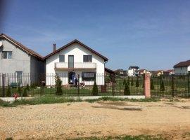 Vanzare  casa  3 camere Dolj, Rachita de Jos  - 88000 EURO