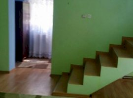 Vanzare  casa  2 camere Cluj, Mintiu Gherlii  - 50000 EURO